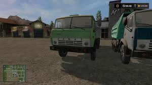 Pack KamAZ V 1.0.1 FS17 - Farming Simulator 2017 FS LS Mod Cheap Truckss Kamaz New Trucks Bell Brings Kamaz To Southern Africa Ming News Kamaz 532125410 Mod For Ets 2 Stock Photos Images Alamy Started Exporting Their South 4326 43118 6350 65221 V10 Truck Mod Euro Truck Russia Trucks Pinterest Russia Busses And Kamaz 6460 Interior Tuning Edition V10 129x American Kamaz6522 Blue V081217 Spintires Mudrunner Mod 5410 5511 4310 53212 For 126 Ets2 Cab Long Distance Iepieleaks