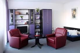 1 zimmer apartment in der anlage merler weg 52 in berlin