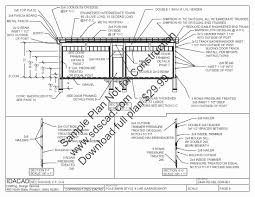 Pole Barn House Plans Free Lovely Barn Plans - House And Floor ... Image Search Gambrel 16 X 20 Shed Plan Pole Barn Plans Tulsa House Floor Free Metal Elegant Best 25 Ideas On Large Shed Plan Leo Ganu Step By Diy Woodworking Project Cool Sds Barns Pinterest Barn Roof Design Designs With Apartment Free Splendid Inspiration Rustic South Africa 14 Garage Design Truth Garage Page 100 Blueprints