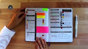 The Life Planner : How You Can Change Your Life And Help Us ... The Life Planner How You Can Change Your Life And Help Us Passion Planner Coach That Fits In Bpack Professional Postgrad Coupon Code Brazen And Stickers Small Sized Printable Spring Chick Digital Download 20 Dated Elite Black Clever Fox Weekly Review Pros Cons A Video Walkthrough Blue Sky Coupon Code Red Lobster Sept 2018 Friday Wii Deals Bumrite Diapers One World Observatory Tickets Cost Inside Look Of The Commit30 Planners Star