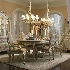 Michael Amini Living Room Sets by Elegant Sofas Aico Michael Amini Shop Factory Direct In Michael