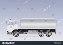 Side View Big Oil Tanker Truck Stock Vector 468570896 - Shutterstock Joal Ja0355 Scale 150 Lvo Fh12 420 Tanker Truck Cisterna Oil Bowser Tanker Wikipedia Dot Standard Oil Tank Truck Trailer 35000 L Transport Tanker Hot Selling Custom Fuel Hino Trucks For Sale In Spill History And Etoxicology Exxon Drive Rather Than Pipe Buy Best Beiben 10 Wheeler Truckbeiben Truck Manufacturer Chinafood Suppliers China Howo H5 Oilfuel Powertrac Building A Better Future Transporter Online Heavy Vehicle Tank With Fuel Royalty Free Vector Clip Art Lego City 60016 At Low Prices In India Zobic Oil Cstruction Learn Cars