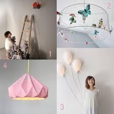 luminaire chambre d enfant les pour chambre d enfant