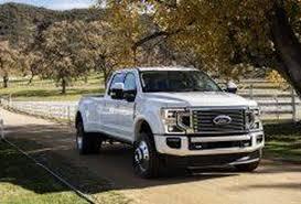 100 Duramax Diesel Trucks For Sale New Heavy Duty From The Big Three