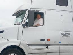 Truck Drivers Fear For Their Safety On The Road -- But The Vast ... Drivers Wanted Why The Trucking Shortage Is Costing You Fortune Over The Road Truck Driving Jobs Dynamic Transit Co Jobslw Millerutah Company Selfdriving Trucks Are Now Running Between Texas And California Wired What Is Hot Shot Are Requirements Salary Fr8star Cdllife National Otr Job Get Paid 80300 Per Week Automation Lower Paying Indeed Hiring Lab Southeastern Certificate Earn An Amazing Salary Package With A Truck Driver Job In America By Sti Hiring Experienced Drivers Commitment To Safety