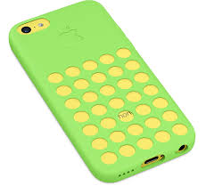 Walmart will credit YOU $30 to an iPhone 5c on contract this
