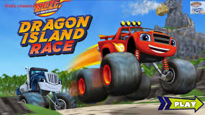 Blaze And The Monster Machines | Dragon Island Duel | Nick Jr. UK ... Bigfoot Truck Wikipedia Monster Truck Logo Olivero V4kidstv Word Crusher Series 1 5 Preschool Steam Card Exchange Showcase Mighty No 9 Game For Kids Toddlers Bei Chris Razmovski Learn Amazoncom Adventures Making The Grade Cameron Presents Meteor And Trucks Episode 37 Movie Review Canon Eos 7d Mkii Release Date Truckdomeus I Moni Kamioni