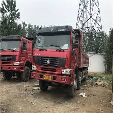 100 Used Truck Transmissions For Sale High Quality Sinotruk Howo A7 6x4 Manual Transmission Mining Dump 8618116482935 Buy S Mercedes Tippers Howo Dump