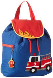 Cheap Truck Backpack, Find Truck Backpack Deals On Line At Alibaba.com Evocbicyclebpacks And Bags Chicago Online We Stock An Evoc Fr Enduro Blackline 16l Evoc Street 20l Bpack City Travel Cheap Personalized Child Bpack Find How To Draw A Fire Truck School Bus Vehicle Pating With 3d Famous Cartoon Children Bkpac End 12019 1215 Pm Dickie Toys Sos Truck Big W Shrunken Sweater 6 Steps Pictures Childrens And Lunch Bag Transport Fenix Tlouse Handball Firetruck Kkb Clothing Company Kids Blue Train Air Planes Tractor Red Jdg Jacob Canar Duck Design Photop Photo Redevoc Meaning