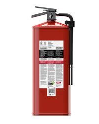 Fire Extinguisher Mounting Height Code by 10 Lb Purple K Dry Chemical Fire Extinguisher 10hpkp U2013 Oval