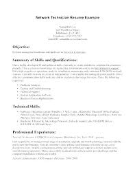 Warehouse Manager Resume Objective Examples Objectives General Labor Worker No Experience Luxury Vet Tech
