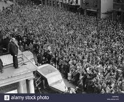 Winston Churchill Iron Curtain Speech Video by Winston Churchill Speech Stock Photos U0026 Winston Churchill Speech