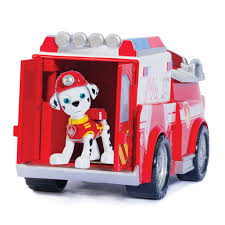 Paw Patrol Marshall's EMT Ambulance, Vehicle And Figure - Walmart.com Tonka Titans Fire Engine Big W Buy Truck Firefighter Party Supplies Pinata Kit In Cheap Birthday Cake Inspirational Elegant Baby 5alarm Flaming Pack For 16 Guests Straws Cupcake Toppers Online Fireman Ideas At A Box Hydrant 1 And 34 Gallon Drink Dispenser Canada Detail Feedback Questions About Car Fire Truck Balloons Decor Favors Pinterest Door Sign Decorations Fighter Party I Did December
