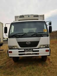 2006 Nissan UD90 Fridge Truck, Automatic Truck For Sale - Boksburg ... Fowler Welch Orders Dual Temp Fridge Trailers From Cartwright How To Transport A Fridge Yourself Part Refrigerator In Pickup Truck Isometric Of Truck With Royalty Free Vector Image Powerhouse Transport European Cversion For Mod Trailer Westy Ventures Parts Sold Tf49 12volt Dc 49 Liter Freightliner Cascadia Refrigerator Beautiful 12 Volt Portable Amazoncom Smeta 12v 110v Gas Propane Rv Grey Blue Modern Cargo Stock Photo Tmitrius Smad 40l12v Mini Silent Run Hotel Camping Man 12180 4x2 Rigid Larkcon And Plant