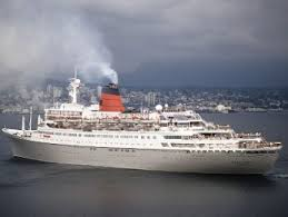 Cruise Ship Sinking 2015 missing archives cruise bruise blog