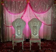 Chair Covers Of Lansing / Doves In Flight Decorating Chair Covers And Sashes Pink Tie Online White Arch Lycra Chair Cover Purchase Lycra 170gsm Easyslip Modern Plain Color Cover Stretch Elastic Waterproof Spandex Slipcovers Office Generic Fantynes Universal Ding Room Wikipedia 1 Your Budget For Your Wedding Day Weddings In Wales At 2pcs 4060cm Seat Covering Wedding Party Brown Of Lansing Doves In Flight Decorating Celebrations Party Spot Venue Chapel