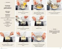 cours de cuisine ferrandi culinary dictionary by the ferrandi