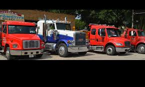 About Us - Noble Towing & Automotive Intertional 4700 With Chevron Rollback Tow Truck For Sale Youtube Matthews Towing Chicagos Most Teresting Flickr Photos Picssr 773 6819670 Chicago A Local Company First Gear 134 City Of Mack R Model 192786 Get Area Dupage Photo Gallery West Il Service Phoenix 24 Hour Az Trucks Services Best Image Kusaboshicom Accident If You Find Yourself In The Fortunate Occurrence About Us Noble Automotive Cheap Tow Truck And Service Nearby 1955 Diamond T Wrecker 191882 1 34 Ebay High Impact Recovery Hit Home Facebook