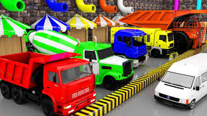Colors For Children To Learn With Street Vehicles With Lots Of Balls ... See Why Heavy Duty Trucks Are Best For Rv Towing With A 5th Wheel Tg Stegall Trucking Co Csx Hirail Maintenanceofway Intertional 4300 Series H Flickr New Used Truck Sales Medium Duty And Heavy Trucks Threeyear Ura Study To Help Relocate Vehicle Sqfeed Journal Euro Truck 2018 New Parking Mission Android Weekend On The Edge Dyno Day Photo Image Gallery No Vehicle Bus Stock Photos All Fleet Services Fix It Fast And Right Service Tow For Sale Dallas Tx Wreckers Parking Canada Asks Truckers Solve Problem Owner Kenworth Images Alamy