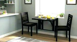 Small Dining Table Set For 2 Person