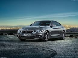 My perfect BMW 4 series 3DTuning probably the best car