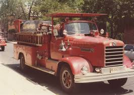 FWD APPARATUS Fwd 2018 New Dodge Journey Truck 4dr Se At Landers Serving Little Truckfax Trucks Part 1 Antique Fwd Rusty Truck Montana State Editorial Photo Image Of A Great Old Fire Engine Gets A Reprieve Western Springs 1918 Model B 3 Ton T81 Indy 2016 Vintage 19 Crane Work Horse The Past Youtube Humber Military 1940 Framed Picture 21 Truck Amazing On Openisoorg Collection Cars Over Open Sights Scratchbuilt The Four Wheel Drive Auto Company Autos Teens Co Tractor Cstruction Plant Wiki Fandom Powered By
