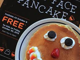 Ihop Deals Today / Best Hybrid Car Lease Deals Free Ea Origin Promo Code Ihop Coupons 20 Off Deal Of The Day Ihop Gift Card Menu Healthy Coupons Ihop Coupon June 2019 Big Plays Seattle Seahawks Seahawkscom Restaurant In Santa Ana Ca Local October Scentbox Online Grocery Shopping Discounts Pinned 6th Scary Face Pancake Free For Kids On Nomorerack Discount Codes Cubase Artist Samsung Gear Iconx U Pull And Pay 4 Six Flags Tickets A 40 Gift Card 6999 Ymmv Blurb C V Nails