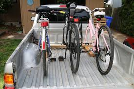 DIY Bike Rack For Any Truck Bed, $33! – Build Stuff Truckbed Pvc Bike Rack 9 Steps With Pictures Yakima Introduces Heavy Duty Collection For 2019 Outfitters Racks For Trucks Pickup Truck Bed Tacoma Bicycle Hitch Diy Bike Rack Less Than 30 Nissan Titan Forum Thule Luxury Diy Pvc Image Show Your Truck Bed Bike Racks Mtbrcom Rack Pintrest Wins Our Finished Projects Covers Fresh Stock Home Design Mounts Questions Ridemonkey Forums
