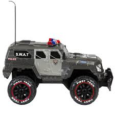 Best Choice Products 1:12 27Mhz Remote Control Police SWAT Truck RC ... Police Van Swat Truck Special Squad Stock Vector 2018 730463125 Mxt 2007 Picture Cars West Swat Trucks Google Search Pinterest And Vehicle Somerset County Nj Swat Rockford Truck Rerche Cars Pickup Fringham Get New News Metrowest Daily Urban Rochester Pd Mbf Industries Inc Nonarmored Trucks Bush Specialty Vehicles Meet The Armored Of Your Dreams Maxim Riot Gta Wiki Fandom Powered By Wikia