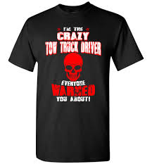 Crazy Tow Truck Driver Everyone Warned You T-shirt – OlalaShirt Driv3r Crazy Truck Driver Wallpaper Download Install Android Apps Cafe Bazaar Darwin Award Archives Legendarylist Tow Everyone Warned You Tshirt Olashirt The Best Truck Driver In World Crazy Amazing Dring Road 2 Gameplay Hd Video Youtube Its Time To Reconsider Buying A Pickup The Drive Cartoon Driving Miss Ipdent St George Cedar Road