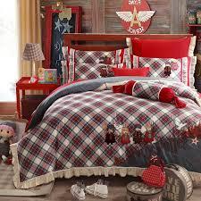 harry potter twin bedding set tokida for