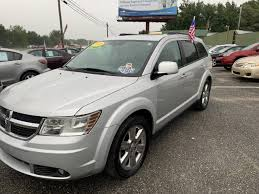 2010 Dodge Journey SXT Brandywine MD 25989614 Intertional Harvester Pickup Classics For Sale On New And Used Trucks Cmialucktradercom Trash Packers At Brandywine Equipment Youtube For Sale In Our Houston Texas Showroom Is A Candy Truck Isuzu Cars In Maryland On Buyllsearch 1956 Gmc 100 Pickup 383 Hot Rod Rent Brandywinetrucks Gaming 2017 Ford F650 Marketbookcotz 1982 Kenworth W900a Md By Dealer Concordville Nissan Dealership Glen Mills Pa 19342 East Campus Cstruction To Route Through Tenleytown