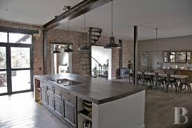 uncategories kitchen track lighting fixtures lights kitchen