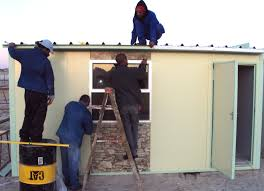Polystyrene Ceiling Panels South Africa by Insulated Panel Manufacturers Service Offering Intastor Intastor