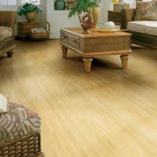 molyneaux tile carpet wood 10 photos carpeting 1665