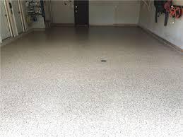 Tile Shop Coon Rapids Hours by Minneapolis Garage Floor Coatings Custom Garage Floor Coatings