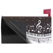 Piano Basics Tuition Book And CD Series 1 At Gear4music