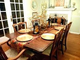 Full Size Of Birthday Dinner Table Decoration Ideas Wedding Christmas Pinterest Centerpiece Round Dining Room Decor