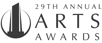 Arts Award logo 1