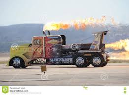 Miramar Airshow 2016, Shockwave Jet Truck Editorial Stock Photo ... Miramar Official Playerunknowns Battlegrounds Wiki Shockwave Jet Truck 3315 Mph 2017 Mcas Air Show Youtube 2011 Twilight Fire Rescue Ems Vehicles Pinterest Trucks 1 Dead In Tractor Trailer Rollover Crash On Floridas Turnpike Destroys Amazon Delivery Truck Inrstate 15 At Way Miramar Police Truck Fleet Metrowrapz Miramarpolice Policewraps Towing Fl Drag Race Jet Performing 2016 Stock Theres A Rudderless F18 Somewhere Apparatus