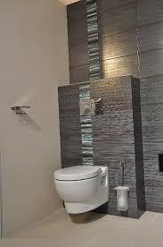 comment poser carrelage mural salle de bain amazing comment poser