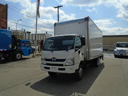 2016 HINO 195 FOR SALE #1251 Landscape Box Truck Lovely Isuzu Npr Hd 2002 Van Trucks 2012 Freightliner M2 Box Van Truck For Sale Aq3700 2018 Hino 258 2851 2016 Ford E450 Super Duty Regular Cab Long Bed For Buy Used In San Antonio Intertional 89 Toyota 1ton Uhaul Used Truck Sales Youtube Isuzu Trucks For Sale Plumbing 2013 106 Medium 3212 A With Liftgate On Craigslist Best Resource 2017 155 2847 Cars Dealer Near Charlotte Fort Mill Sc