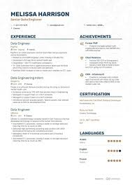 8+ Big Data Engineer Resume Examples And Writing Guide 10 2016 Resume Samples Riot Worlds Resume Format 12 Free To Download Word Mplates Security Guard Sample Writing Tips Genius Interior Design Monstercom Federal Job Jasonkellyphotoco Federal Template Amazing Entrylevel Nurse Teacher Examples For Elementary School Locksmithcovington Courier Samples 1 Resource Templates Skills 20 Weekly Mplate