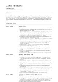 Finance - Resume Samples & Templates | VisualCV Finance Manager Resume Sample Singapore Cv Template Team Leader Samples Velvet Jobs Marketing 8 Amazing Examples Livecareer Public Financial Analyst Complete Guide 20 Structured Associate Cporate Entrylevel Cover Letter And Templates Visualcv New Grad 17836 Westtexasrerdollzcom