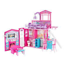 Monster High Bedroom Set by Dollhouses Dollhouse Furniture Kmart