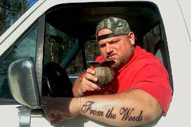 100 Country Songs About Trucks Rap Bottleneck Top Hick Hop Music Videos