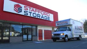 Features :: Stafford Storage Enterprise Moving Truck Cargo Van And Pickup Rental What Trucks Are Allowed On The Garden State Parkway Where Njcom How To Pack A 6 Expert Tips For Packing Like Pro Glasgow Self Storage Selfstorage Center Serving Ky Solutions Premier Ptr Units Bloomfield Nj Compass Penske Rentals Announces Fourth Outlet With Liftgate Uhaul Reviews Near Me Top Car Designs 2019 20 Readytogo Box Rent Plastic Boxes
