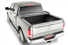 100 Diamondback Hd Truck Cover Smooth Lift Top Locking Tonneau Rhamazoncom Diamondback Hd Cover