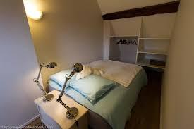 location semaine dijon chambre 3 le pigeonnier de nicéphore