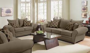 City Furniture Credit Card Popular Home Design Modern And City